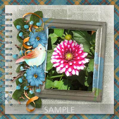 Scrapbookcrazy-creations-summer-sensations-carol-01a