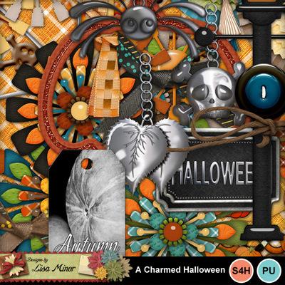Charmedhalloween4