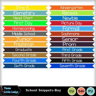 School_snippets--boy-1-tll