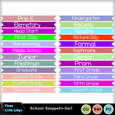 School_snippets--girl-1-tll