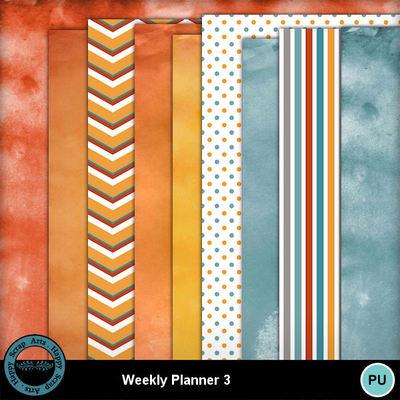 Weeklyplanners3_2