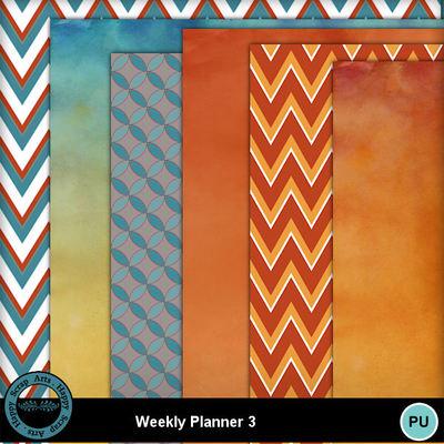 Weeklyplanners3_6c