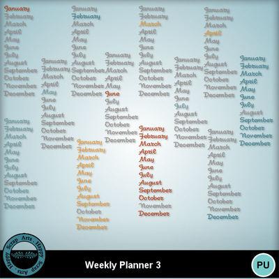 Weeklyplanners3_6b