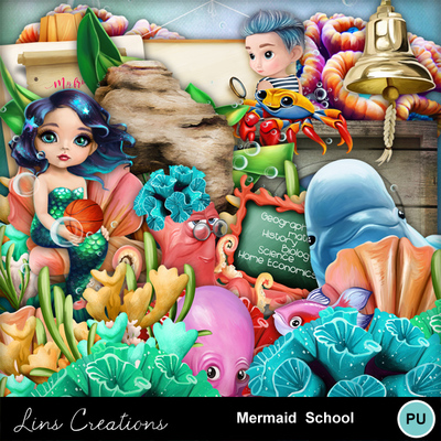 Mermaidschool2