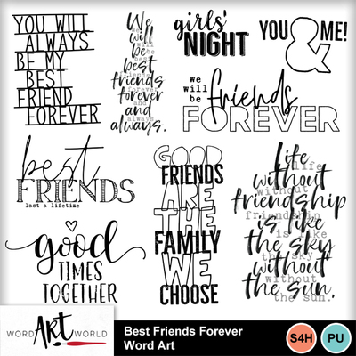 Waw_bestfriendsforever_wa