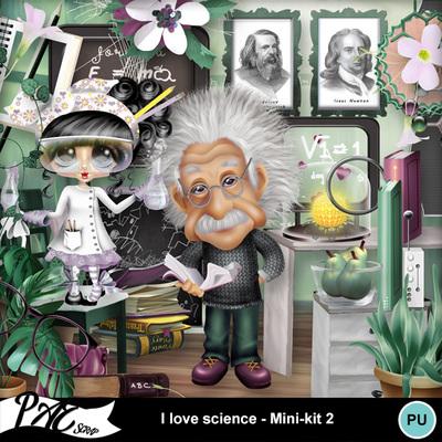 Patsscrap_i_love_science_pv_mini-kit2