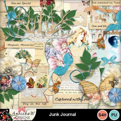 Junk_journal_1
