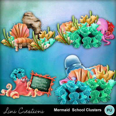 Mermaidschool4