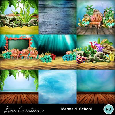 Mermaidschool5