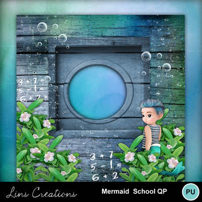 Mermaidschool6