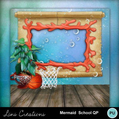 Mermaidschool7