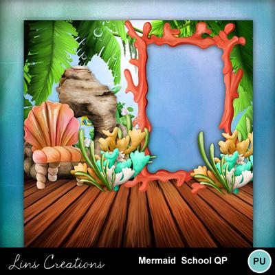 Mermaidschool8