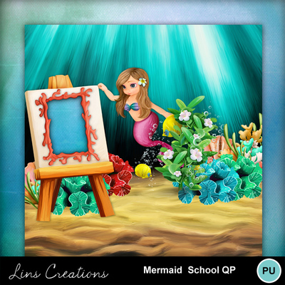Mermaidschool9
