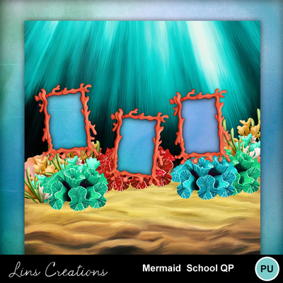 Mermaidschool10