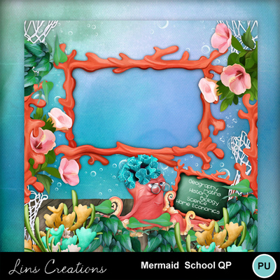 Mermaidschool11
