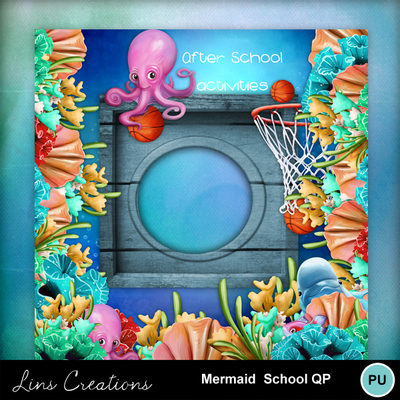 Mermaidschool12