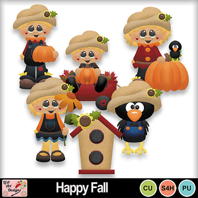 Happy_fall_preview
