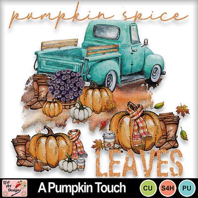 A_pumpkin_touch_preview