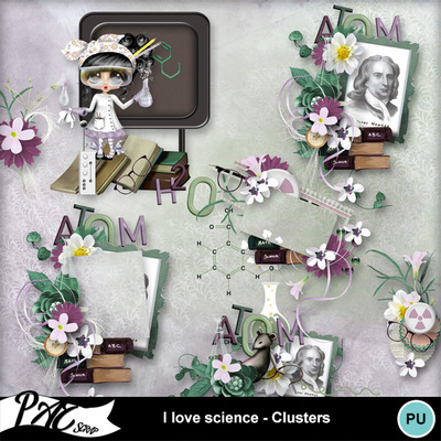 Patsscrap_i_love_science_pv_clusters