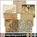 Antique_backgrounds_vol_01_preview_small