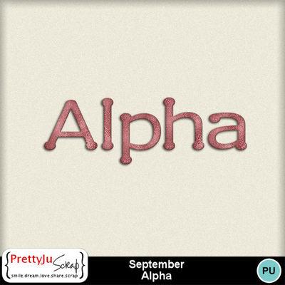 September_al