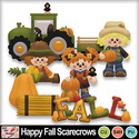 Happy_fall_scarecrows_preview_small