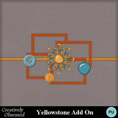 Yellowstoneaddon600px