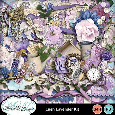 Lush_lavender_combo_01