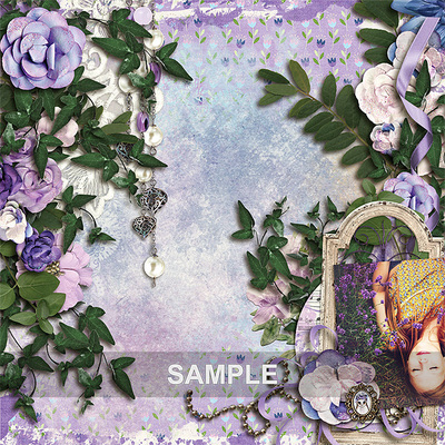 Lush_lavender_combo_04