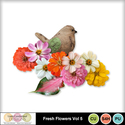 Fresh_flowers_vol5-1_small