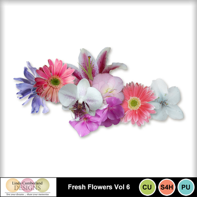 Fresh_flowers_vol6-1