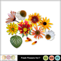 Fresh_flowers_vol7-1_small