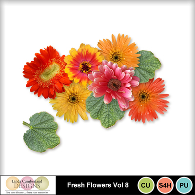 Fresh_flowers_vol8-1
