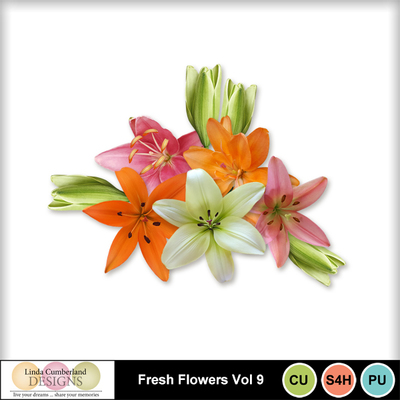 Fresh_flowers_vol9-1