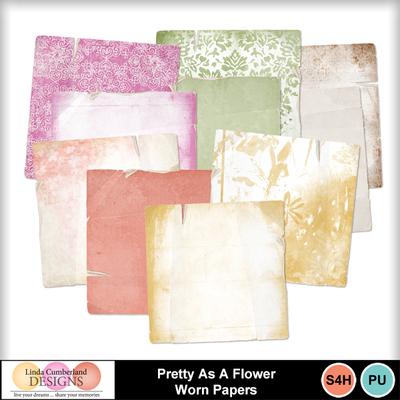 Pretty_as_a_flower_worn-1