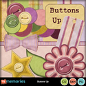 Buttons_up_small