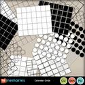 Calendar_grids_small