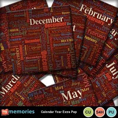 Calendar_year_extra_pap