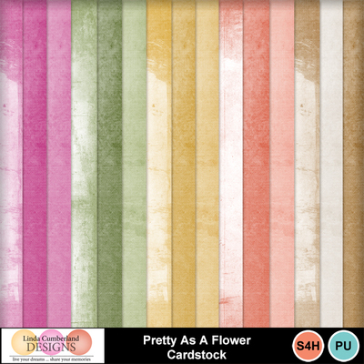 Pretty_as_a_flower_cardstock-1