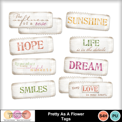 Pretty_as_a_flower_tags-1
