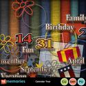 Calendar_year-001_small