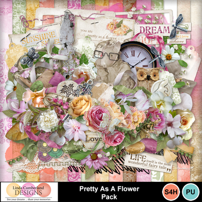 Pretty_as_a_flower_pack-1