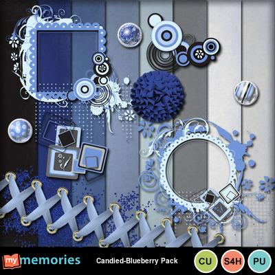 Candied-blueberry_pack-001