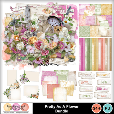 Pretty_as_a_flower_bundle-1
