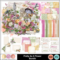 Pretty_as_a_flower_bundle-1_small