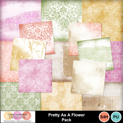 Pretty_as_a_flower_bundle-3