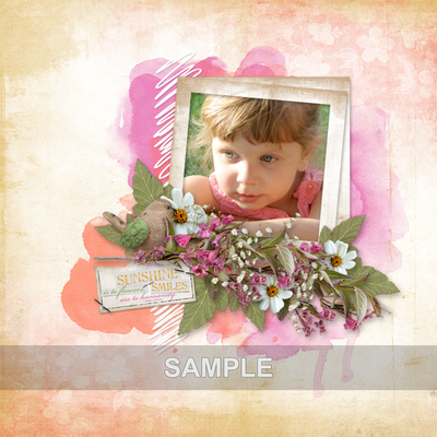 Pretty_as_a_flower_bundle-8