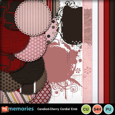 Candied-cherry_cordial_emb-002