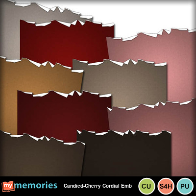 Candied-cherry_cordial_emb-003