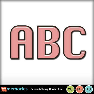 Candied-cherry_cordial_emb-004